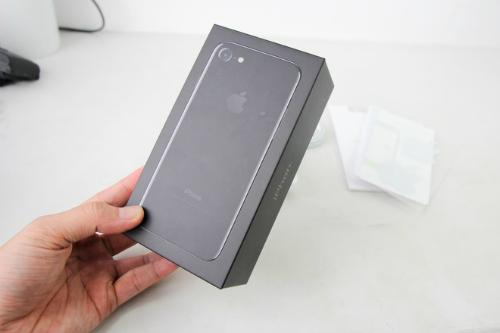 10-smartphone-lam-nguoi-my-hai-long-nhat-1