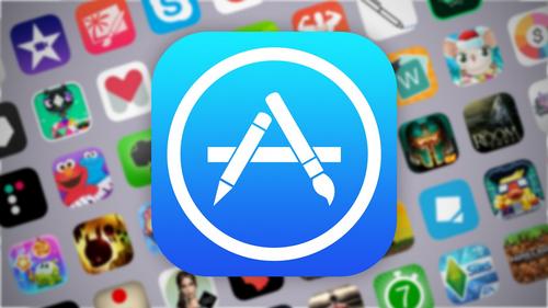 apple-da-tra-cho-nha-phat-trien-app-store-70-ty-usd