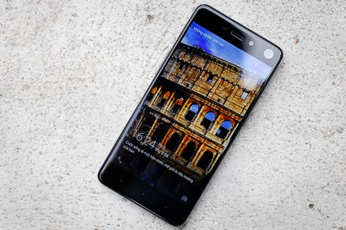 infinix-s2-pro-smartphone-camera-kep-gia-re-nhat-viet-nam-1