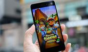 Infinix S2 Pro - smartphone camera kép giá rẻ nhất Việt Nam