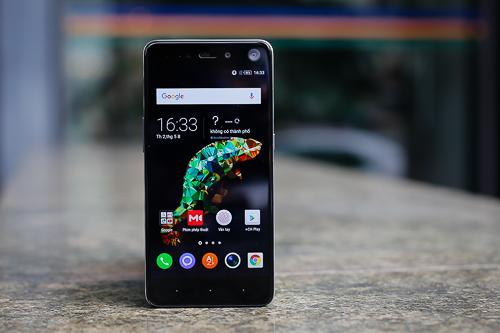 infinix-s2-pro-smartphone-camera-kep-gia-re-nhat-viet-nam-13