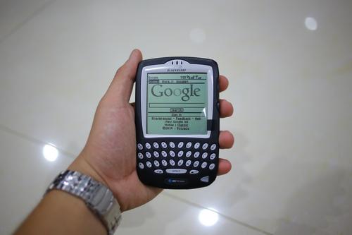 bo-suu-tap-blackberry-hang-hiem-cua-dan-choi-sai-gon-1