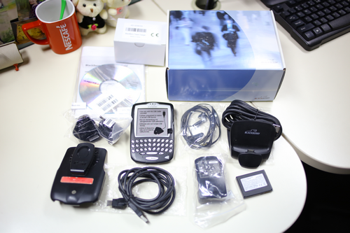 bo-suu-tap-blackberry-la-ma-quen-cua-dan-choi-sai-gon-5