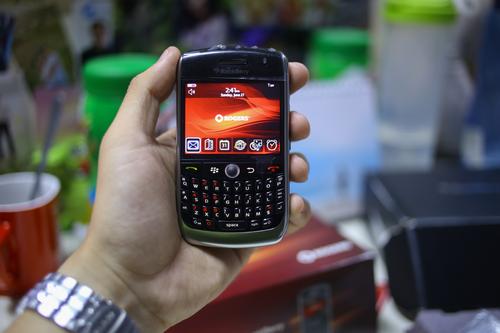 bo-suu-tap-blackberry-la-ma-quen-cua-dan-choi-sai-gon-9
