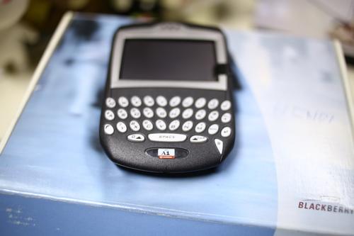 bo-suu-tap-blackberry-la-ma-quen-cua-dan-choi-sai-gon-3