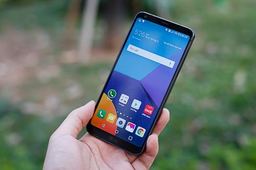 loat-smartphone-cao-cap-tieu-bieu-nua-dau-2017-3