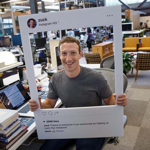 facebook-bi-mat-kich-hoat-camera-truoc-cho-quang-cao-1