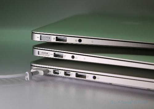 macbook-air-khong-con-dang-mua-1