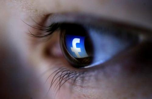 facebook-bi-mat-kich-hoat-camera-truoc-cho-quang-cao