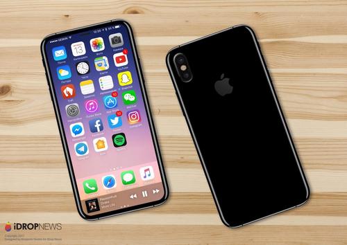 vien-man-hinh-smartphone-thay-doi-the-nao-sau-10-nam