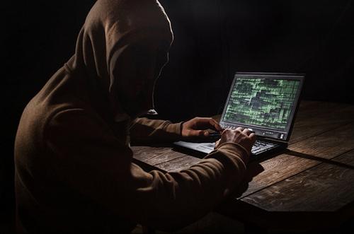 fbi-nghi-ngo-hacker-nga-dung-sau-khung-hoang-o-qatar