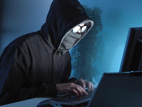 hacker-nga-gioi-nhat-the-gioi