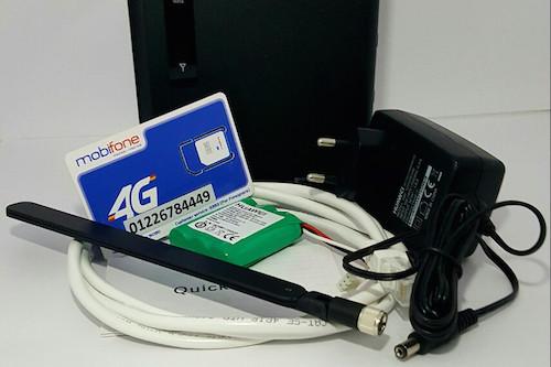 dung-mang-4g-cho-gia-dinh-hay-lap-internet-cap-quang