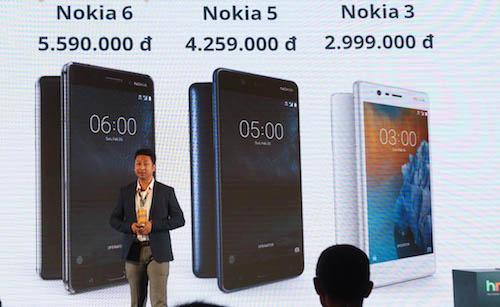 smartphone-nokia-tro-lai-viet-nam-gia-tu-3-trieu-dong