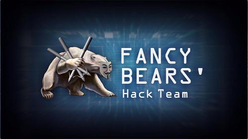 5-nhom-hacker-nga-nguy-hiem-nhat-the-gioi
