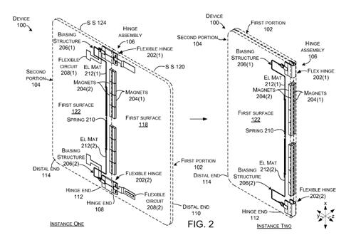 tablet-voi-man-hinh-gap-doi-cua-microsoft-1
