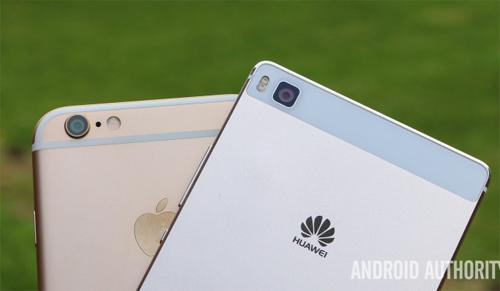 huawei-co-thang-ban-duoc-nhieu-smartphone-hon-apple