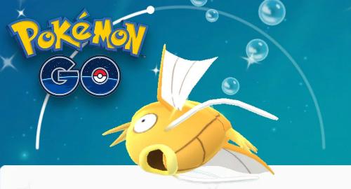 Có phải game Pokemon Go đang chết dần?