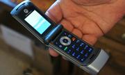 5 điện thoại cổ nhiều người muốn dùng lại nhất
