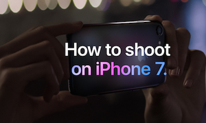 10 mẹo chụp ảnh đẹp có sẵn trên iPhone mà bạn không biết