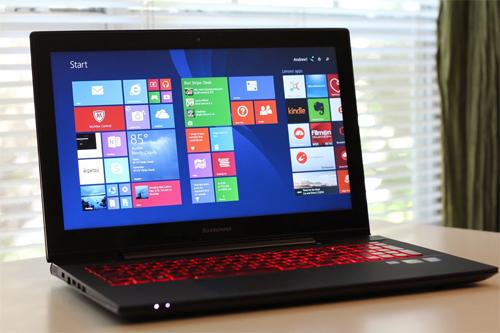 4-laptop-choi-game-gia-tot-nhat-viet-nam-2