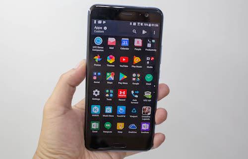 htc-u11-smartphone-manh-nhat-hien-nay-3