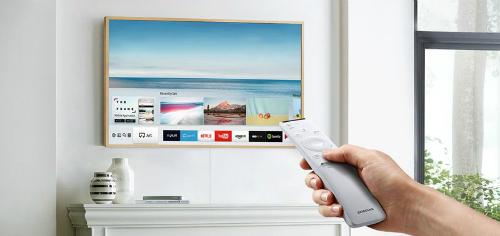 tv-khung-tranh-cua-samsung-co-gia-tu-2000-usd