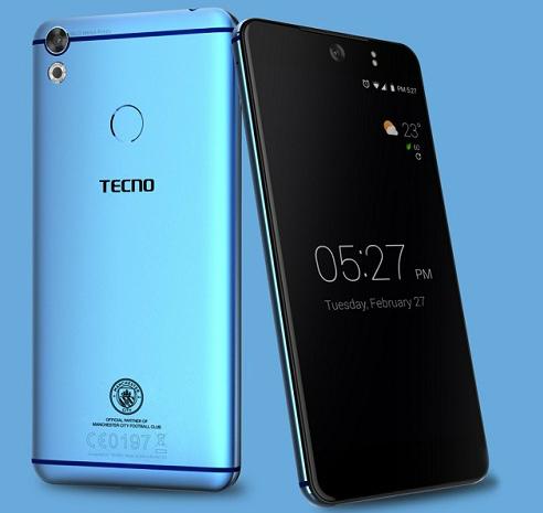 tecno-mobile-obile-thuong-hieu-dien-thoai-dang-cap-den-tu-nhung-gia-tri-dac-biet-xin-bai-edit