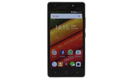 5-smartphone-gia-re-dang-chu-y-vua-ve-viet-nam-1