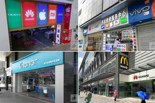 mua-smartphone-o-thien-duong-hang-nhai-trung-quoc