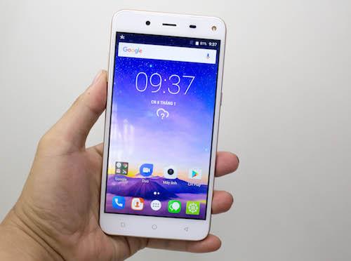 mobiistar-zumbo-s2-smartphone-pho-thong-chuyen-selfie