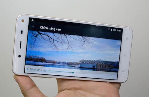 mobiistar-zumbo-s2-smartphone-pho-thong-chuyen-selfie-2