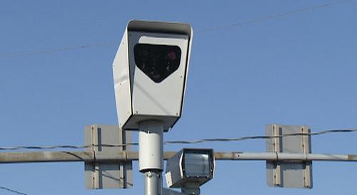 Một hệ thống giao thông Australia tê liệt vì WannaCry