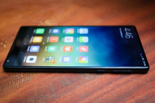 mi-mix-smartphone-doc-la-tu-xiaomi-14
