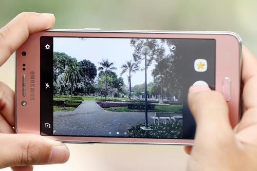 shop-vnexpress-tung-uu-dai-smartphone-samsung-cao-cap-1