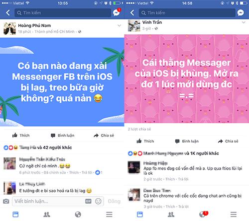 nguoi-viet-keu-than-vi-facebook-messenger-giat-lag
