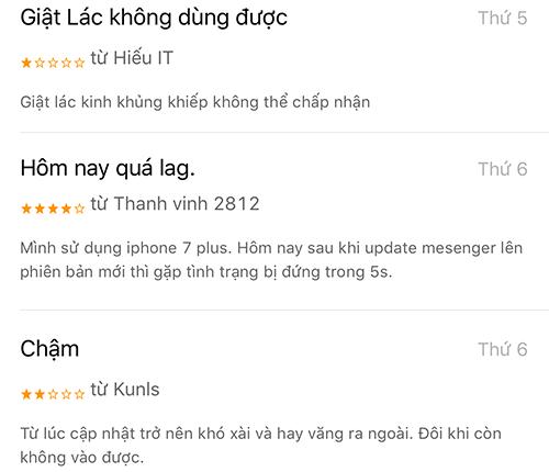 nguoi-viet-keu-than-vi-facebook-messenger-giat-lag-1