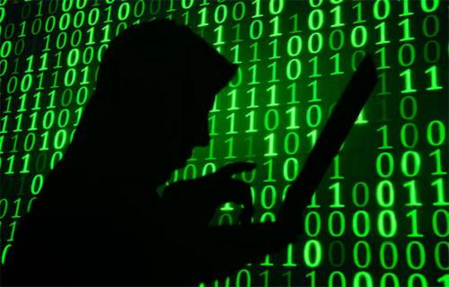 quoc-hoi-anh-bi-tan-cong-mang-nghi-do-hacker-nga