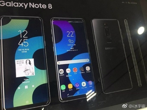 galaxy-note-8-lo-anh-thuc-te-voi-camera-kep