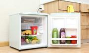 Làm gì khi tủ lạnh sờ nóng bỏng tay?