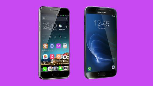 smartphone-lai-iphone-va-dien-thoai-samsung-cua-trieu-tien