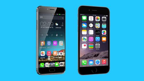 smartphone-lai-iphone-va-dien-thoai-samsung-cua-trieu-tien-1