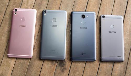 tecno-ra-mat-4-mau-smartphone-tam-trung-tai-viet-nam