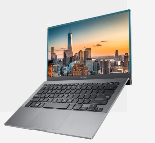 nhung-thay-doi-lon-tren-loat-laptop-di-dong-2017-cua-asus