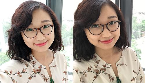 vivo-v5s-duoc-binh-chon-chup-selfie-dep-hon-iphone-7-1