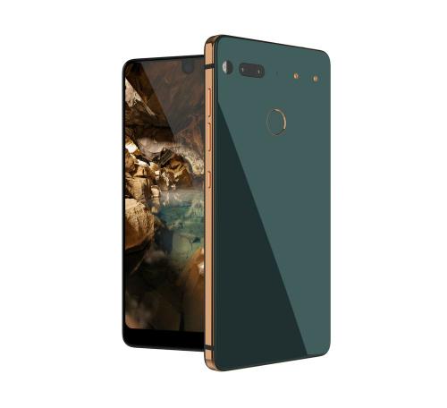 cha-de-android-ra-mat-smartphone-doi-dau-apple-samsung