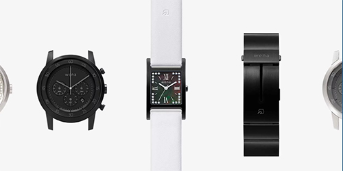 day-deo-sony-bien-dong-ho-thuong-thanh-smartwatch-1