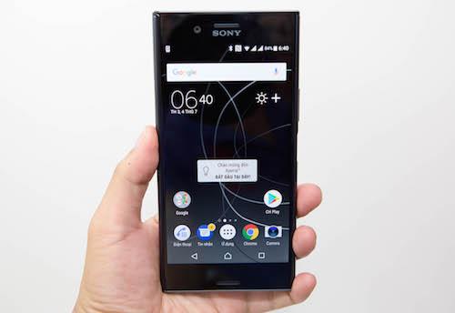 xperia-xz-premium-smartphone-dau-tien-co-man-hinh-4k-hdr-15