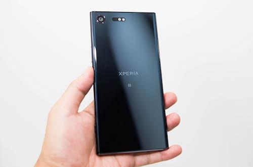 xperia-xz-premium-smartphone-dau-tien-co-man-hinh-4k-hdr-1