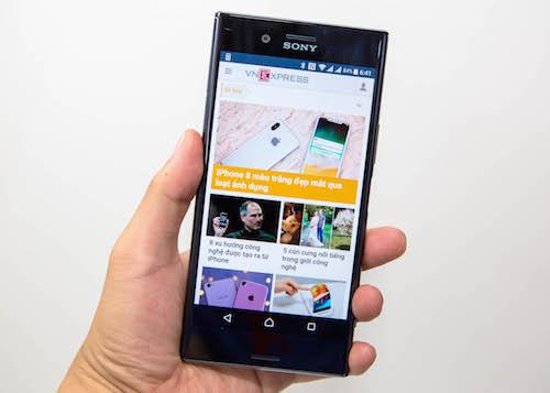 xperia-xz-premium-smartphone-dau-tien-co-man-hinh-4k-hdr